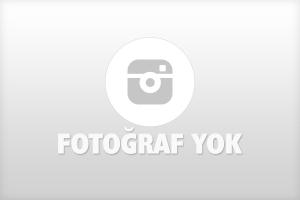 Avon Ağustos Kataloğu 2014 ve K9 Fırsat Broşürü
