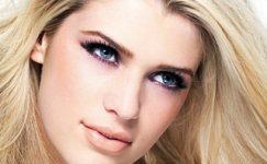 Makyaj İpuçları | Avon K4 Kataloğu