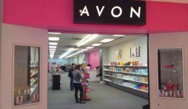 Avon Kataloğu Nedir?